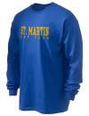 St Martin High SchoolArt Club