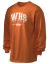 Westwood High SchoolTrack