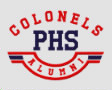 Plantation High School Alumni Logo